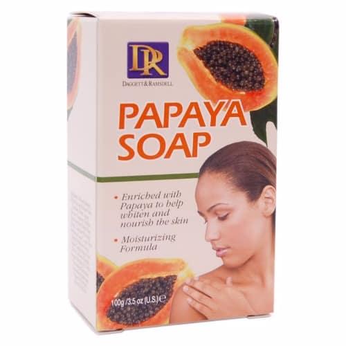 /P/a/Papaya-Soap-7566946.jpg