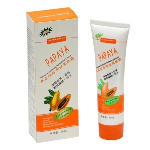 /P/a/Papaya-Whitening-Cream-7204474_3.jpg