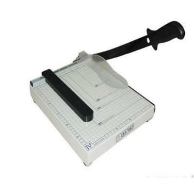 /P/a/Paper-Cutter-5353396.jpg