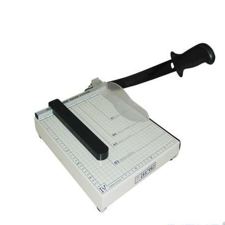 /P/a/Paper-Cutter-Trimmer-Guillotine-3175873.jpg