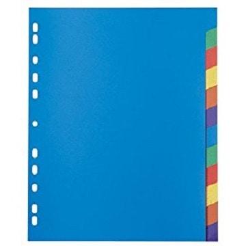 /P/a/Paper-Seperators---Multicolour-Pack-of-12-7281801.jpg