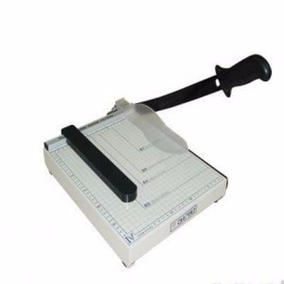 /P/a/Paper-Trimmer-Cutter-Machine-7901057.jpg