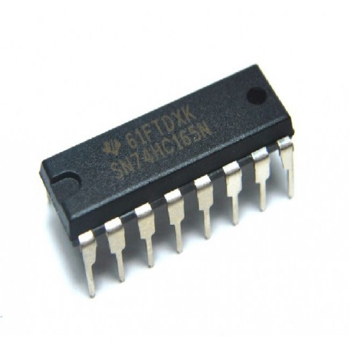 /P/a/Parallel-To-Shift-Register---74Hc165-16-Pins-Ic-Socket---Pairs-7839204_1.jpg