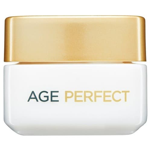 /P/a/Paris-Age-Perfect-Re-Hydrating-Day-Cream-4118626_7.jpg
