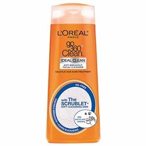 /P/a/Paris-Go-360-Clean-Anti-Breakout-Facial-Cleanser-for-Acne-Prone-Skin---6-Fl-Oz-7454379_1.jpg