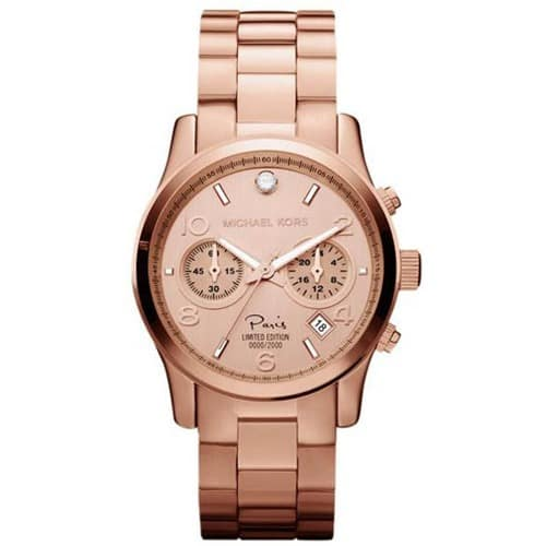 /P/a/Paris-Limited-Edition-Runway-Watch---Rose-Gold-7774842_1.jpg
