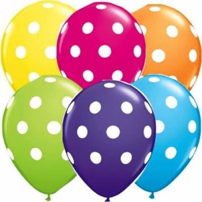 /P/a/Party-Balloons-Polka-Dot---Pack-of-10-6994358_1.jpg