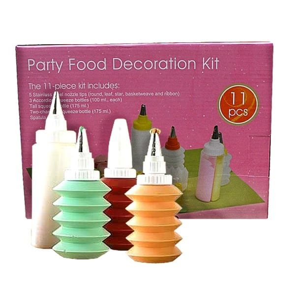 /P/a/Party-Food-and-Cake-Decorating-Kit-6131595.jpg