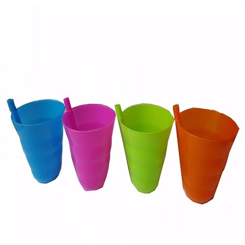 /P/a/Party-Pack-Straw-Cup---Set-of-4-7795423.jpg