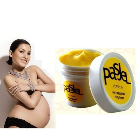 /P/a/Pasjel-Stretch-Mark-Pigments-And-Scar-Remover-Cream-7990908.jpg