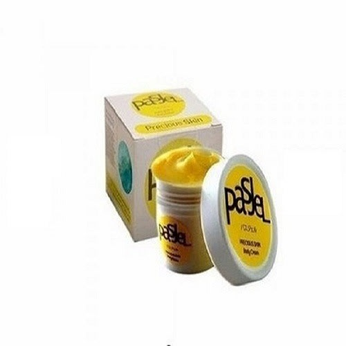 /P/a/Pasjel-Stretch-Marks-Scar-Removal-Cream-5542337_6.jpg