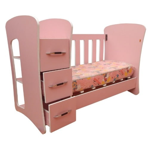 /P/a/Passion-Baby-Cot-With-Shelf-Drawers-7817524_1.jpg