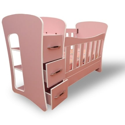 /P/a/Passion-Baby-Cot-with-Shelf-Drawers-Removable-Sides---Reference-fx044pw-7894501.jpg