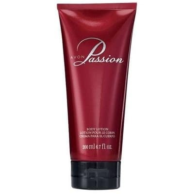 /P/a/Passion-Body-Lotion---200ml-7867085.jpg