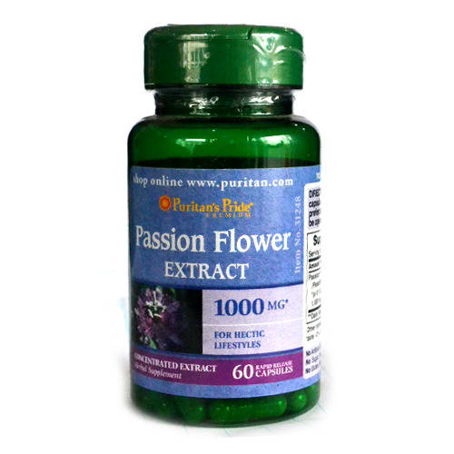 /P/a/Passion-Flower-Extract-1000mg-Capsule-by-60-7229819_3.jpg