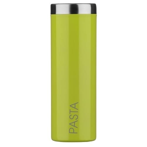 /P/a/Pasta-Canister---Lime-Green-2835884_1.jpg