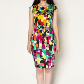 /P/a/Patch-Cap-Sleeve-Formal-Dress---Multicolour--7795815_1.jpg