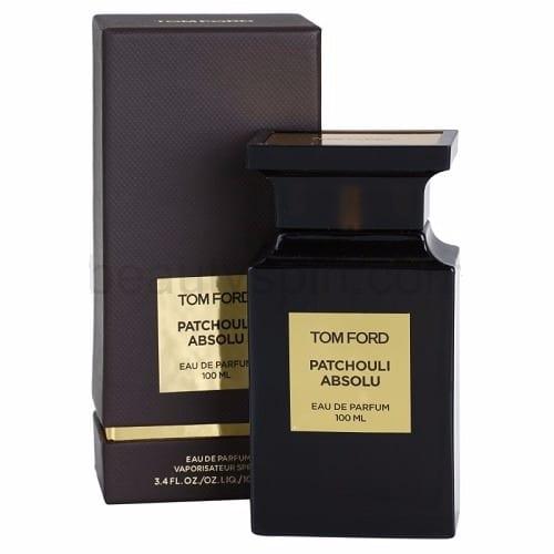 /P/a/Patchouli-Absolu-EDP-100ml-Unisex-Perfume-6463188_1.jpg