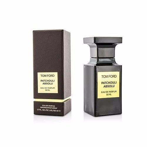 /P/a/Patchouli-Absolu-EDP-50ml-Unisex-Perfume-6463185_1.jpg