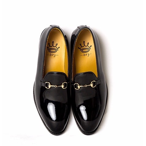 /P/a/Patent-HorseBit-Loafers---Black-7965553_3.jpg