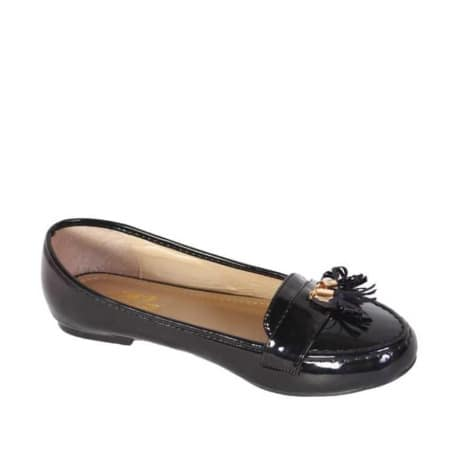 /P/a/Patent-Leather-Flat-With-Horsebit-Detail---Black-7084020_3.jpg