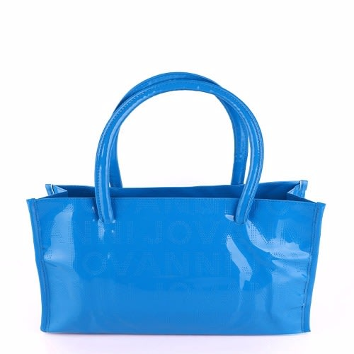 /P/a/Patent-Leather-Hand-Bag---Blue-6930634.jpg