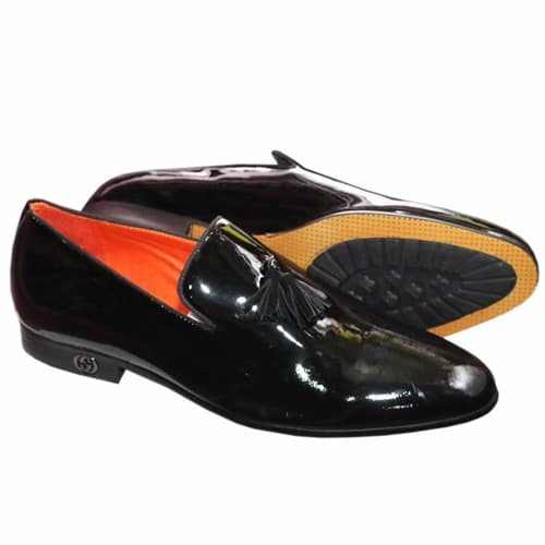 /P/a/Patent-Leather-Loafer-With-Tassel---Black-6020305.jpg