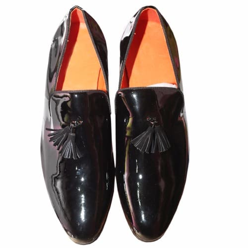 /P/a/Patent-Leather-Loafer-With-Tassel---Black-6020306.jpg