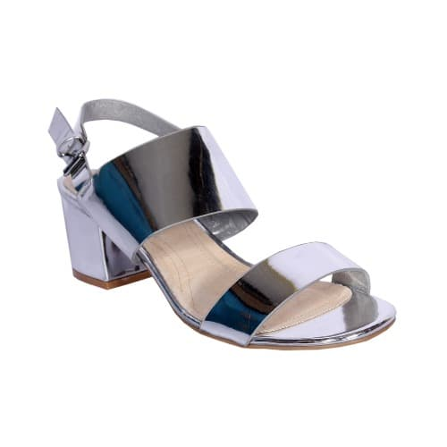 /P/a/Patent-Leather-Low-Heel-Sandal---Silver-7774023.jpg