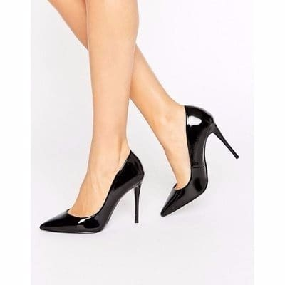 /P/a/Patent-Leather-Pointed-Toe-Court-Shoes---Black-7864399.jpg