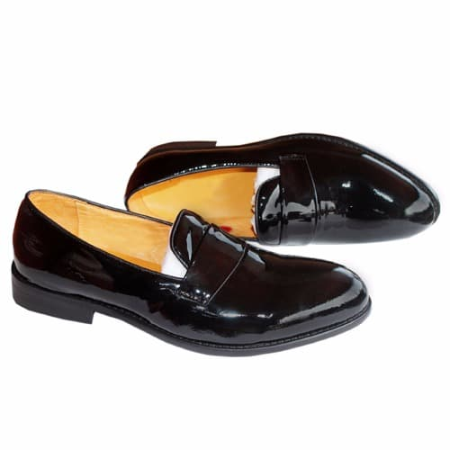 /P/a/Patent-Leather-Shinning-Loafers---Black-7265757.jpg
