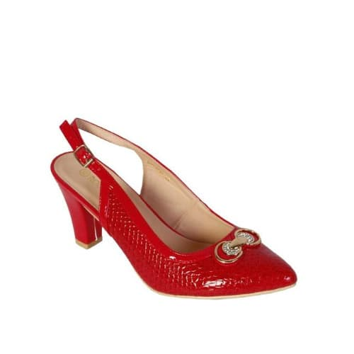 /P/a/Patent-Leather-Slingback-Heels---Red-7682502.jpg