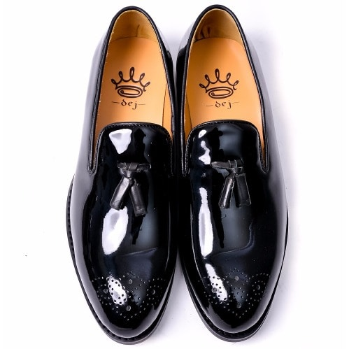/P/a/Patent-Medallion-Tassel-Loafers-Black--7828448.jpg