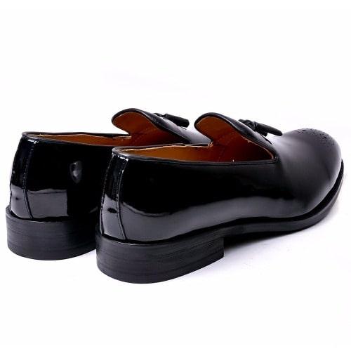 /P/a/Patent-Medallion-Tassel-Loafers-Black--7828450.jpg