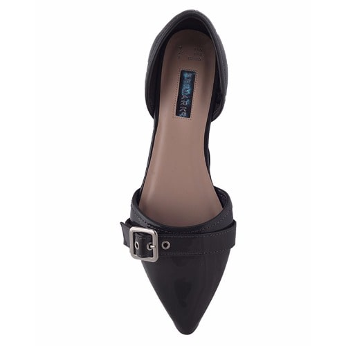 /P/a/Patent-Pointed-Flat-Shoes---Ash-Grey-7664016.jpg