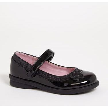 /P/a/Patent-School-Shoe---Black-7422818.jpg