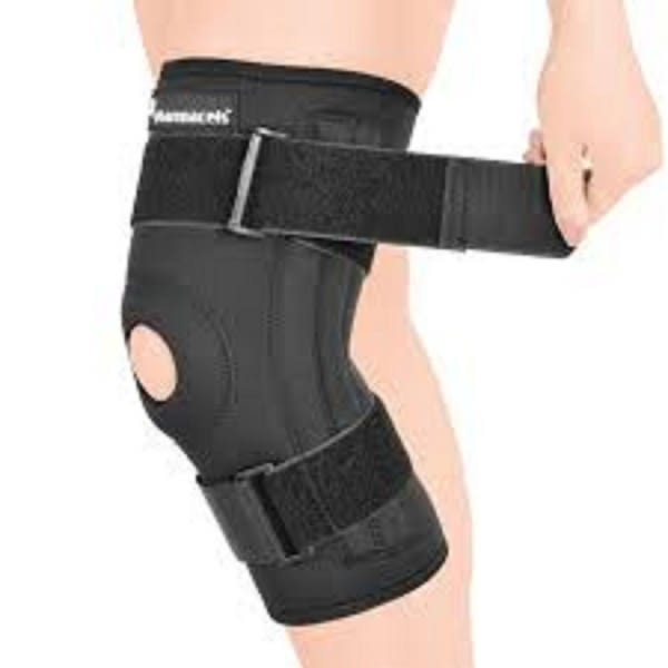 /P/a/Pattela-Knee-Support-4916294.jpg