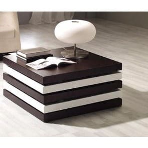 /P/a/Pattern-Coffee-Center-Table-7915227.jpg