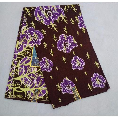 /P/a/Pattern-Wax-Ankara---6-Yards---Multicolour-5420008.jpg