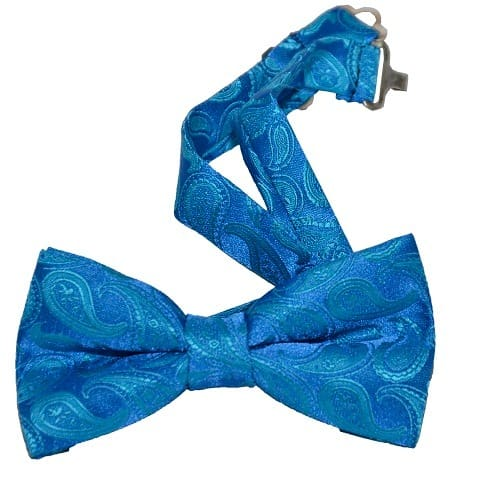 /P/a/Patterned-Bow-Tie---Blue-7666758_1.jpg