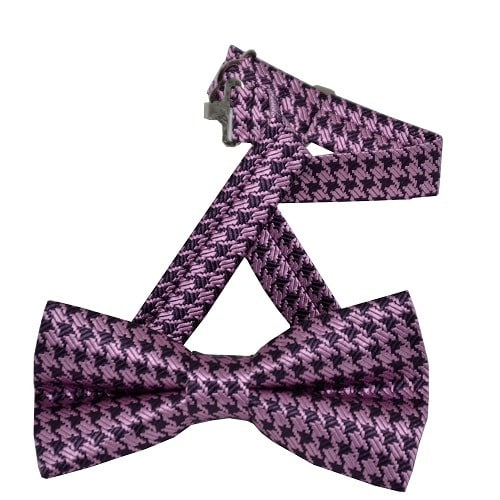 /P/a/Patterned-Bow-Tie---Purple-7666829_1.jpg