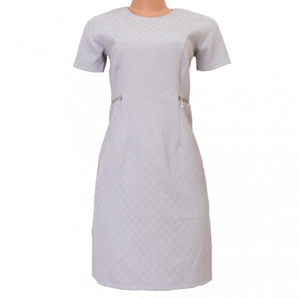 /P/a/Patterned-Formal-Midi-Dress---Ash-Colour-7521497.jpg