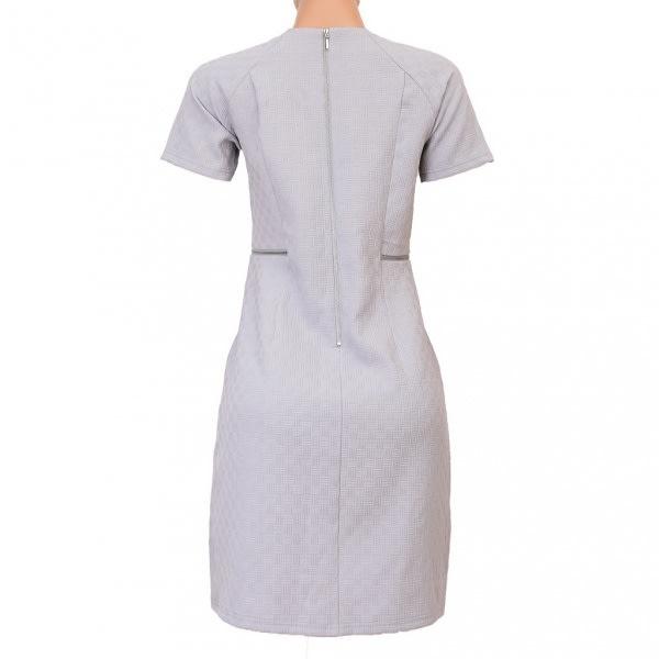 /P/a/Patterned-Formal-Midi-Dress---Ash-Colour-7521498.jpg