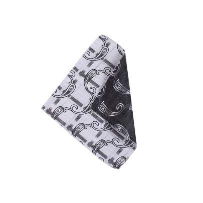 /P/a/Patterned-Pocket-Square---Silver-Black-6524580_3.jpg