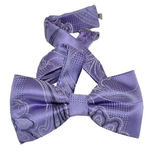 /P/a/Patterned-Purple-Bow-Tie-7666768_1.jpg