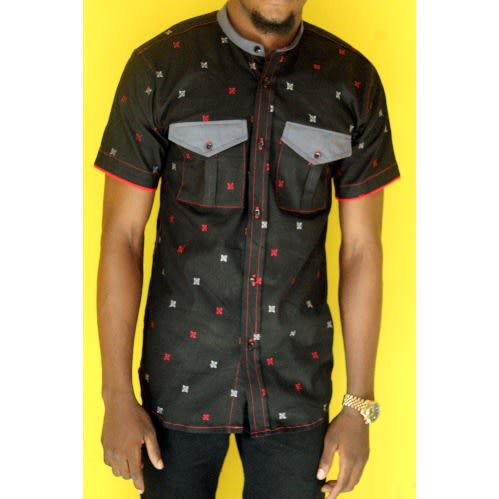 /P/a/Patterned-Short-Collar-Shirt---Multicolour-7993381.jpg