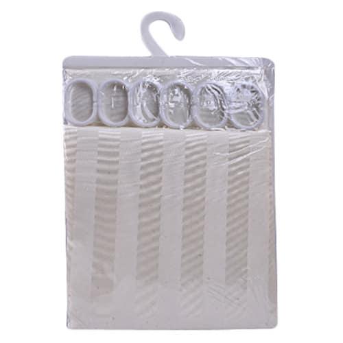 /P/a/Patterned-Shower-Curtain---Beige-8011060.jpg