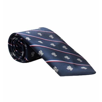 /P/a/Patterned-Silk-Tie---Navy-Blue-7882119_11.jpg