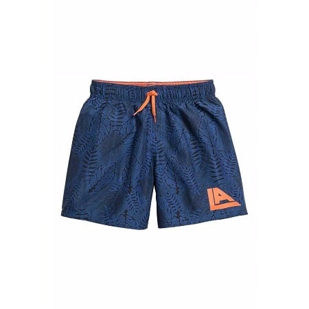 /P/a/Patterned-Swim-Shorts---Blue-7729469.jpg