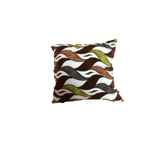 /P/a/Patterned-Throw-Pillow-white--7120893_1.jpg